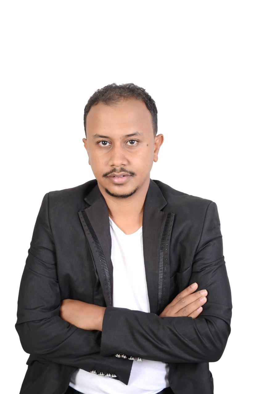 نزار محمد عباس حمدان
